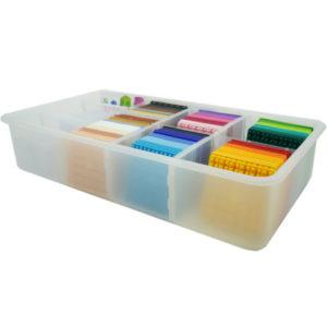 Pixel Projekt Box Maxi