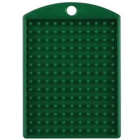 Pixelhobby Schlüsselanhänger Medaillon