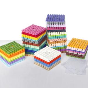 XL Pixel (Grosse Pixel) - Alle Farben